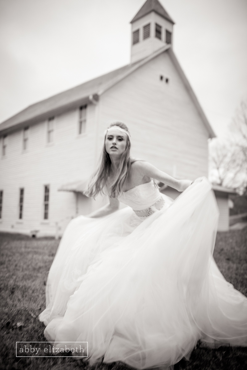 Winter_Bride_Knoxville_Bridal_Portraits_066.jpg