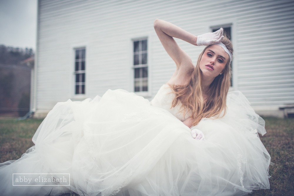 Winter_Bride_Knoxville_Bridal_Portraits_071.jpg