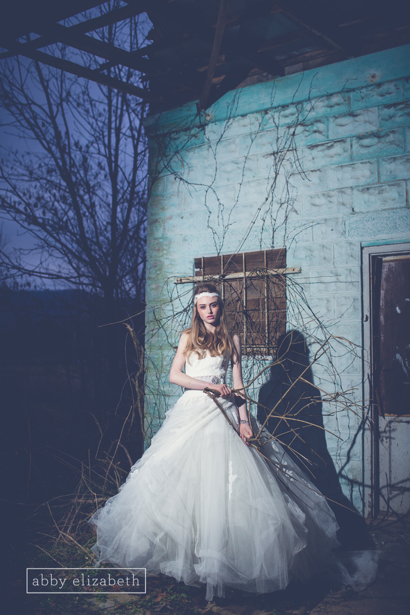 Winter_Bride_Knoxville_Bridal_Portraits_073.jpg