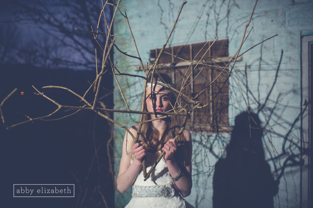 Winter_Bride_Knoxville_Bridal_Portraits_075.jpg