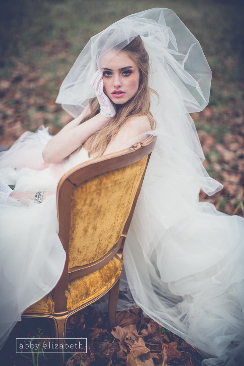 Winter_Bride_Knoxville_Bridal_Portraits_043.jpg