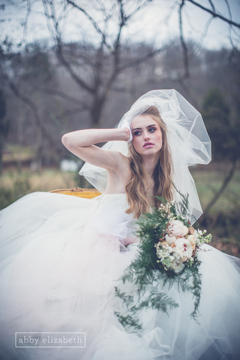 Winter_Bride_Knoxville_Bridal_Portraits_040.jpg