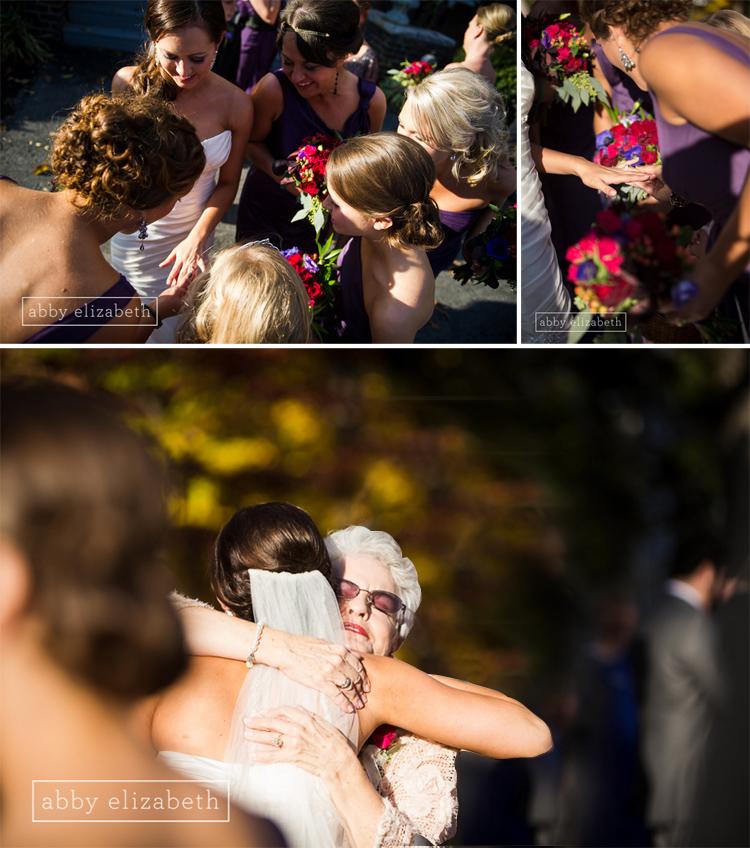Fall_Wedding_Knoxville_TN_29.jpg