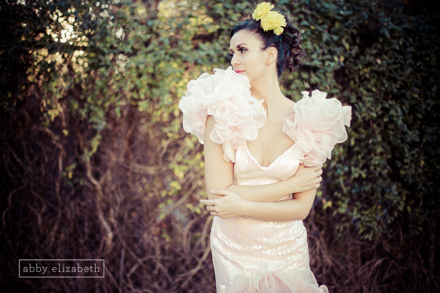 Abby_Elizabeth_Photography_Knoxville_Creative_Wedding_Portrait_Photography-2.jpg