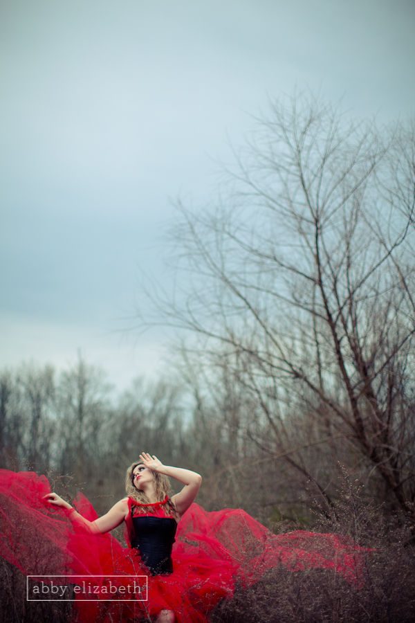 Abby_Elizabeth_Photography_Knoxville_Creative_Wedding_Portrait_Photography-8.jpg