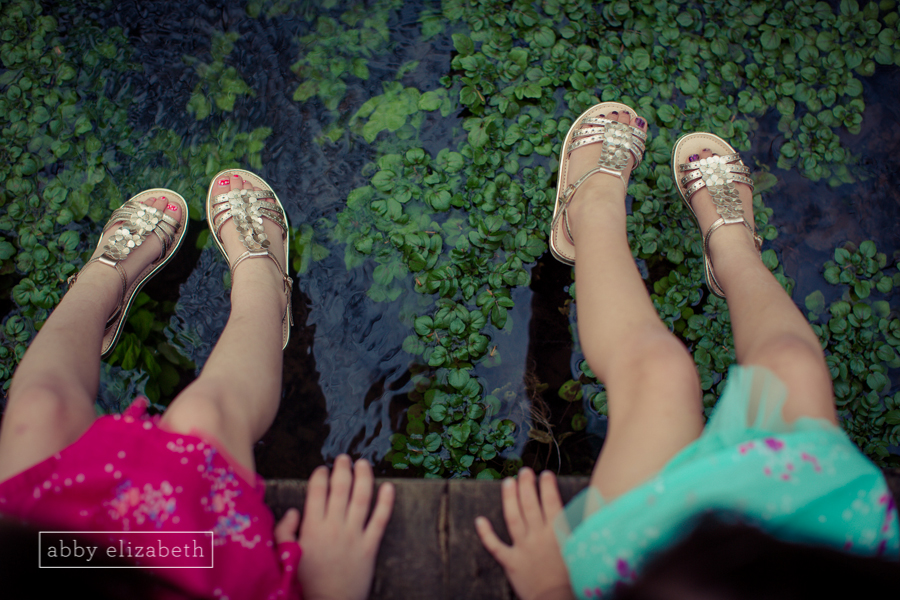 Abby_Elizabeth_Photography_Knoxville_Creative_Wedding_Portrait_Photography-16.jpg