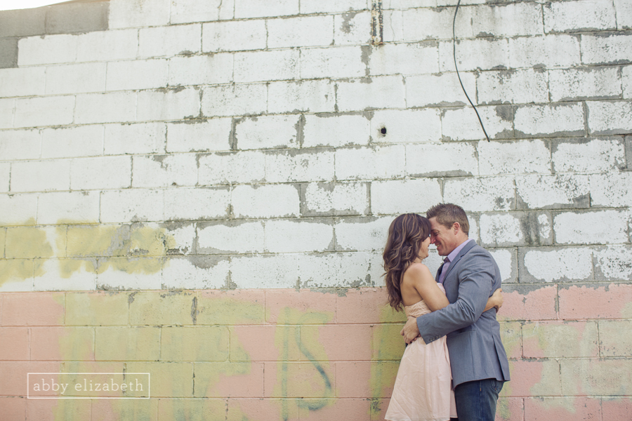 Abby_Elizabeth_Photography_Knoxville_Creative_Wedding_Portrait_Photography-22.jpg