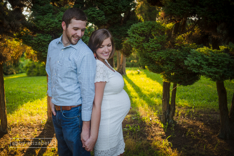 Abby_Elizabeth_Photography_Knoxville_Creative_Wedding_Portrait_Photography-27.jpg
