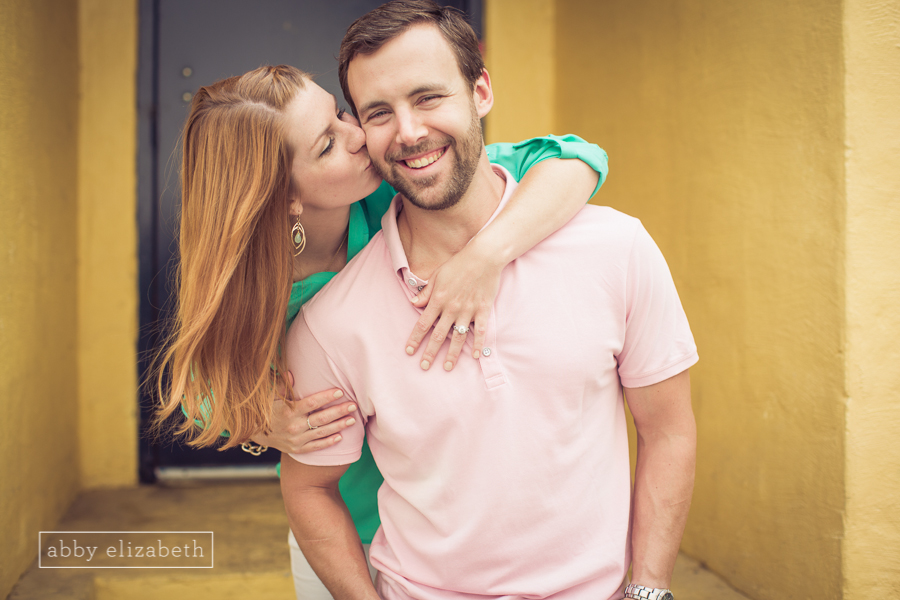 Abby_Elizabeth_Photography_Knoxville_Creative_Wedding_Portrait_Photography-30.jpg