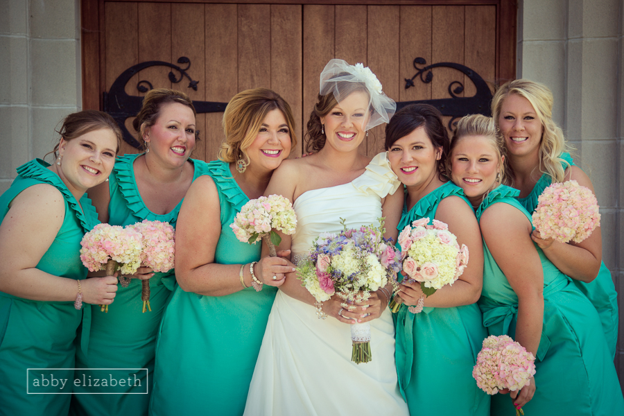 Abby_Elizabeth_Photography_Knoxville_Creative_Wedding_Portrait_Photography-35.jpg