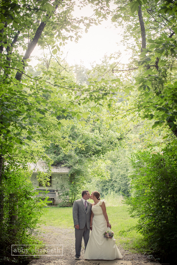 Abby_Elizabeth_Photography_Knoxville_Creative_Wedding_Portrait_Photography-37.jpg