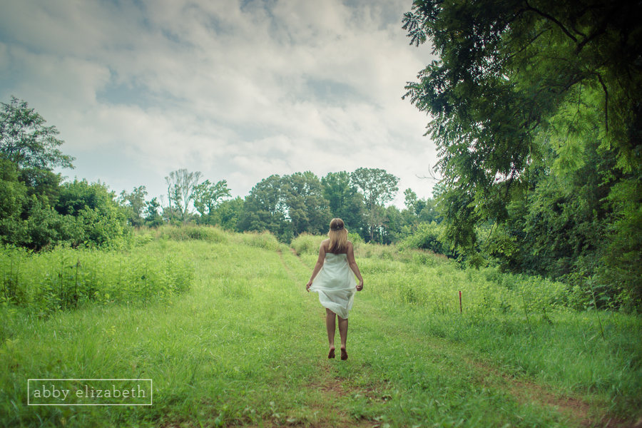 Abby_Elizabeth_Photography_Knoxville_Creative_Wedding_Portrait_Photography-40.jpg