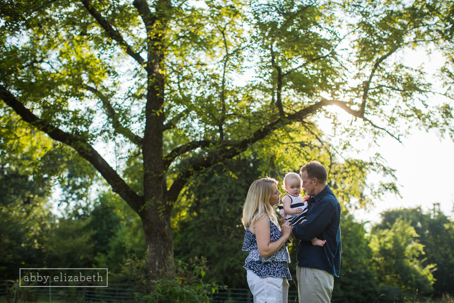 Abby_Elizabeth_Photography_Knoxville_Creative_Wedding_Portrait_Photography-44.jpg