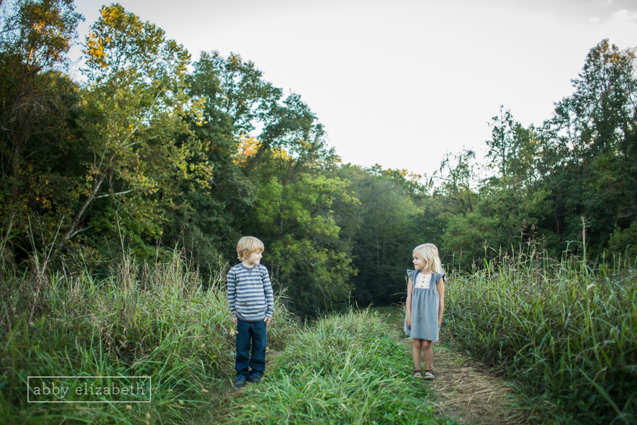 Abby_Elizabeth_Photography_Knoxville_Creative_Wedding_Portrait_Photography-60.jpg