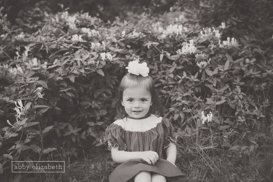 Abby_Elizabeth_Photography_Knoxville_Creative_Wedding_Portrait_Photography-67.jpg