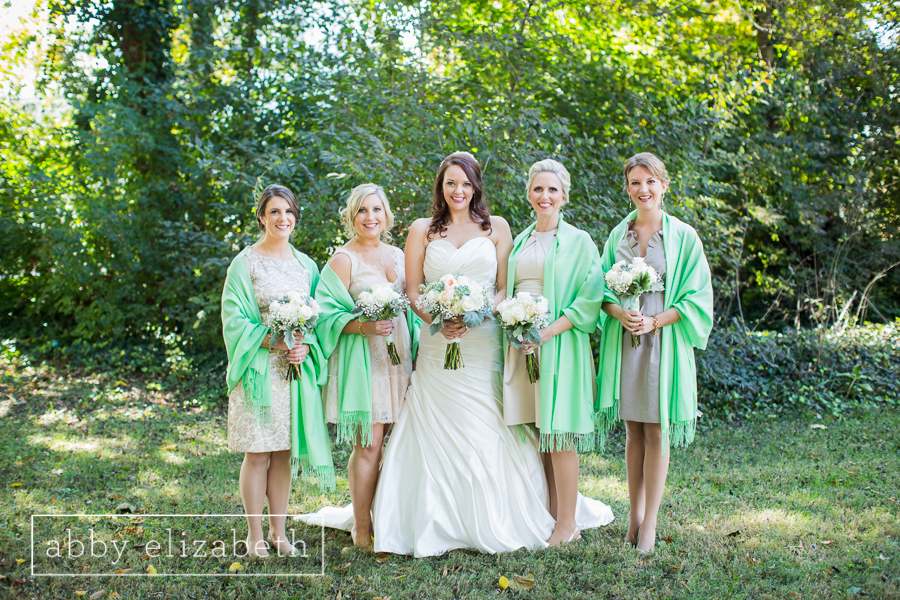 Crescent_Bend_Fall_Wedding_Knoxville_TN-25.jpg