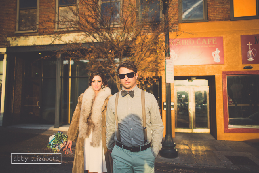 Abby_Elizabeth_Photography_Knoxville_Creative_Wedding_Portrait_Photography-76.jpg