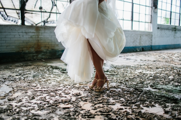 Knoxville_Bridal_Portraits_Urban_Bride_Abby_Elizabeth_Photography-19.jpg