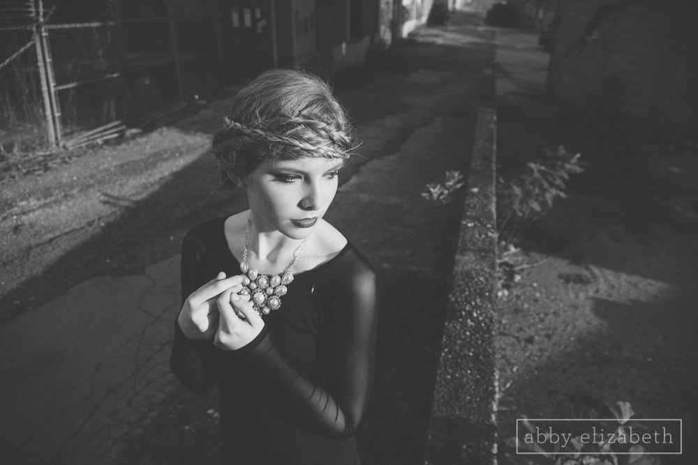 Abby_Elizabeth_Photography_Knoxville_Fashion_Photography-5.jpg