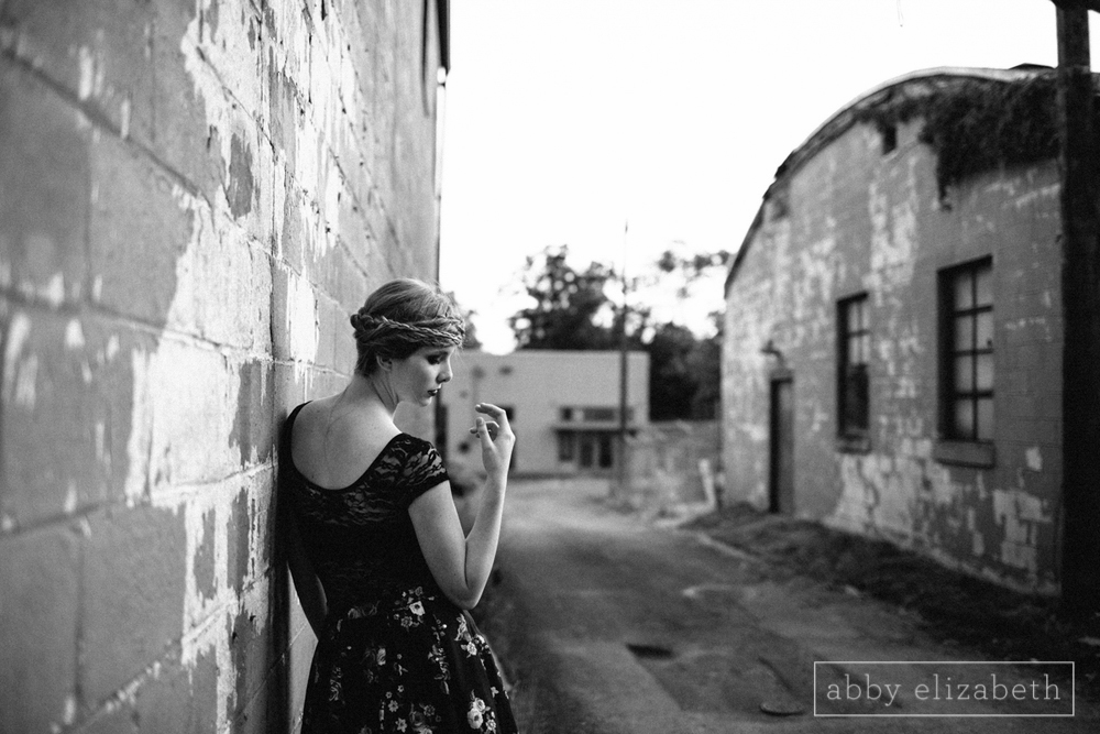 Abby_Elizabeth_Photography_Knoxville_Fashion_Photography-11.jpg