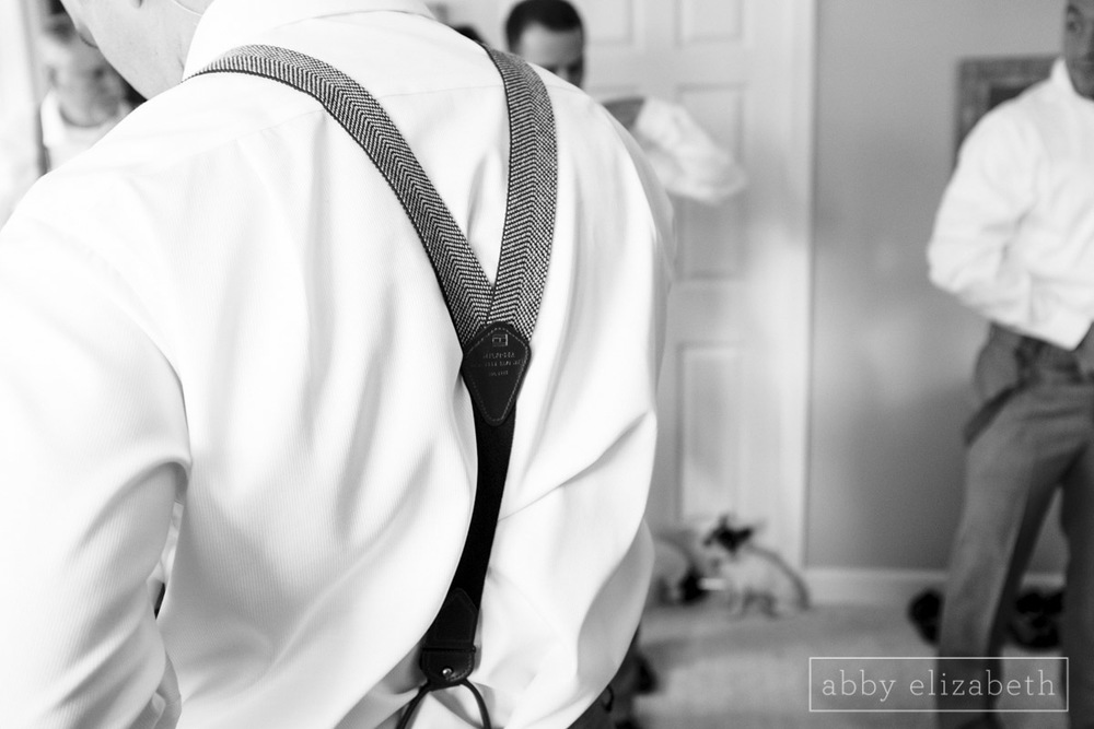 Abby_Elizabeth_Photograhy_Asheville_wedding_claxton_farms003.jpg