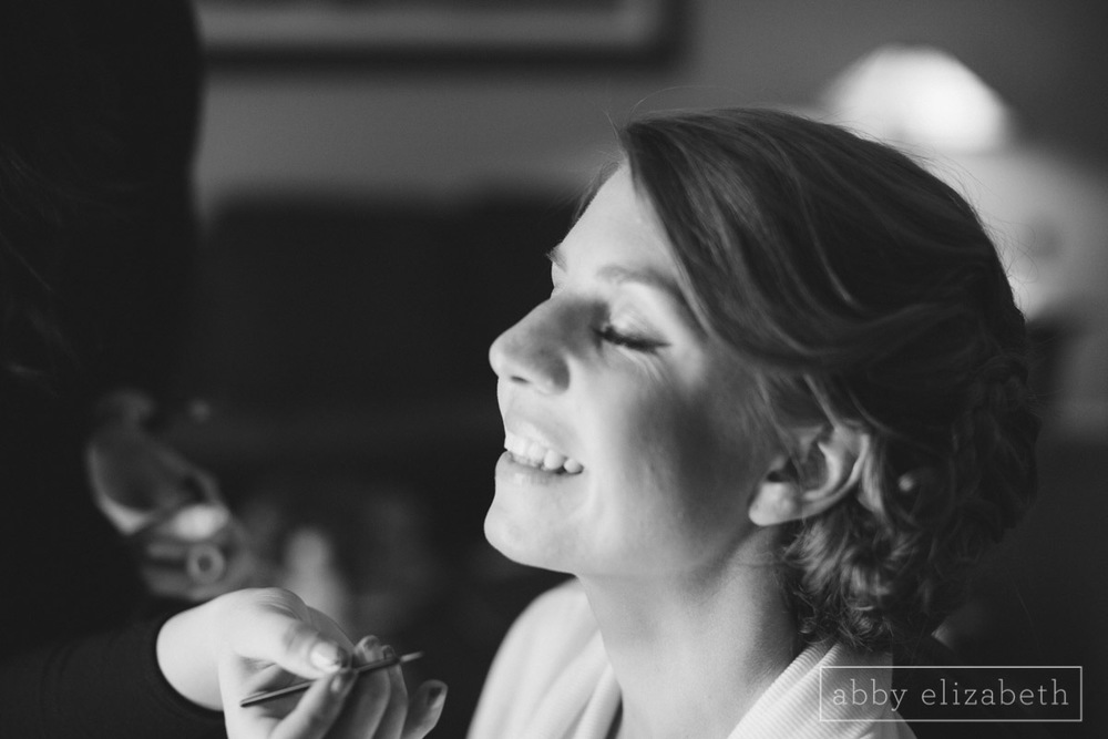 Abby_Elizabeth_Photograhy_Asheville_wedding_claxton_farms032.jpg