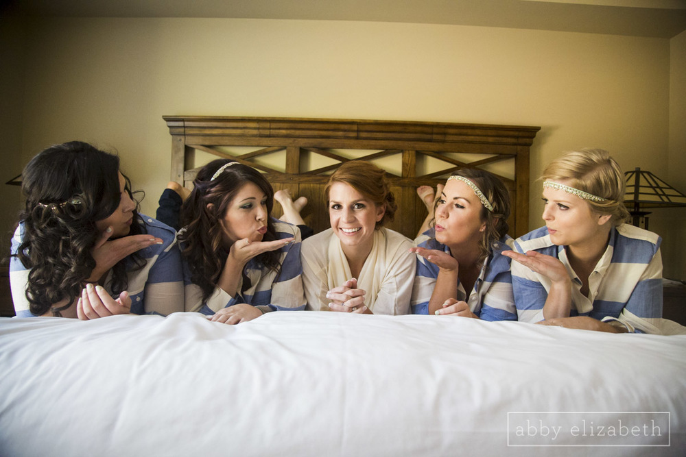 Abby_Elizabeth_Photograhy_Asheville_wedding_claxton_farms033.jpg