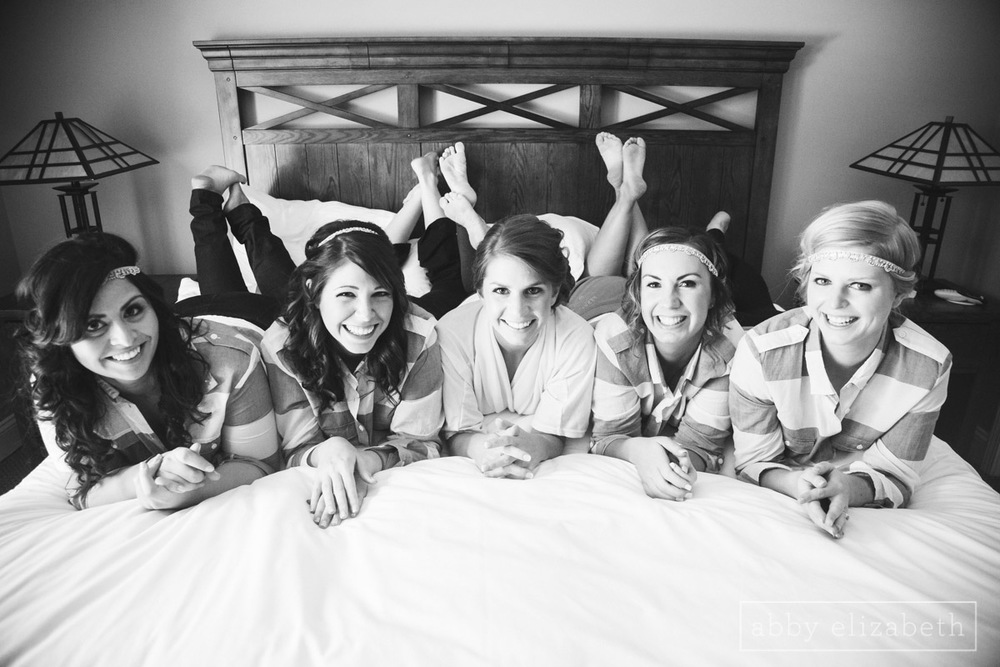 Abby_Elizabeth_Photograhy_Asheville_wedding_claxton_farms034.jpg