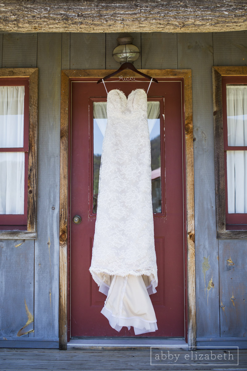 Abby_Elizabeth_Photograhy_Asheville_wedding_claxton_farms035.jpg