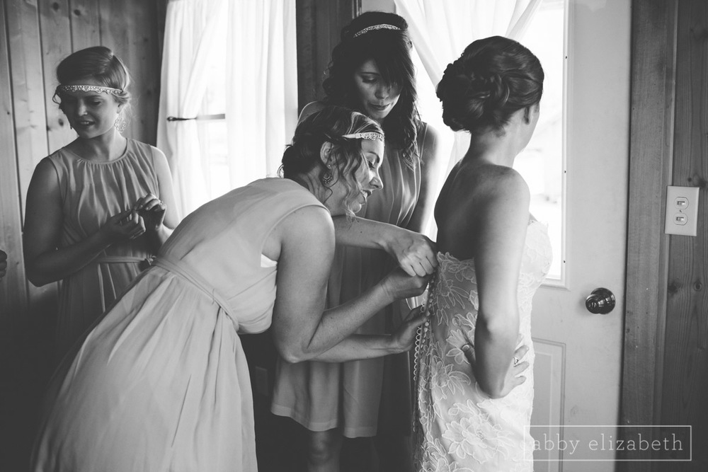 Abby_Elizabeth_Photograhy_Asheville_wedding_claxton_farms049.jpg