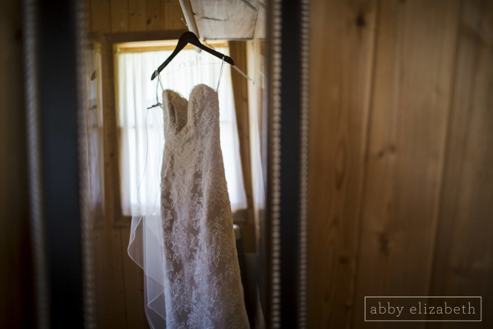 Abby_Elizabeth_Photograhy_Asheville_wedding_claxton_farms048.jpg