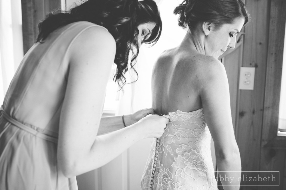 Abby_Elizabeth_Photograhy_Asheville_wedding_claxton_farms050.jpg