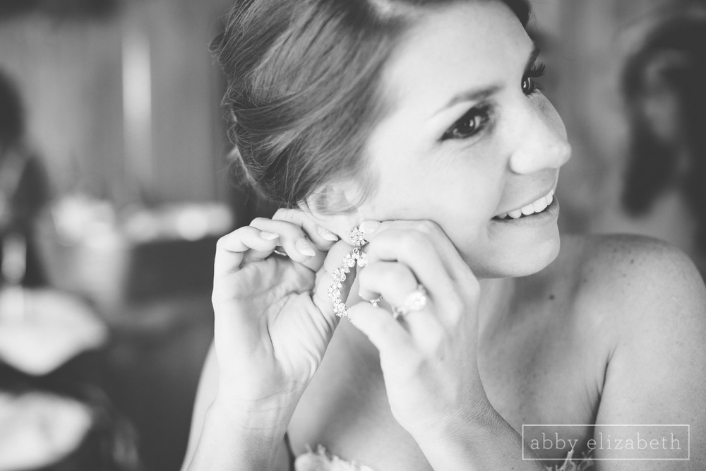 Abby_Elizabeth_Photograhy_Asheville_wedding_claxton_farms057.jpg