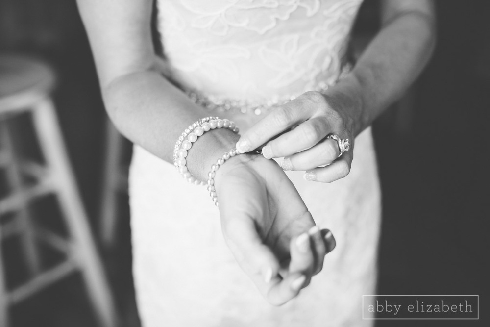 Abby_Elizabeth_Photograhy_Asheville_wedding_claxton_farms058.jpg