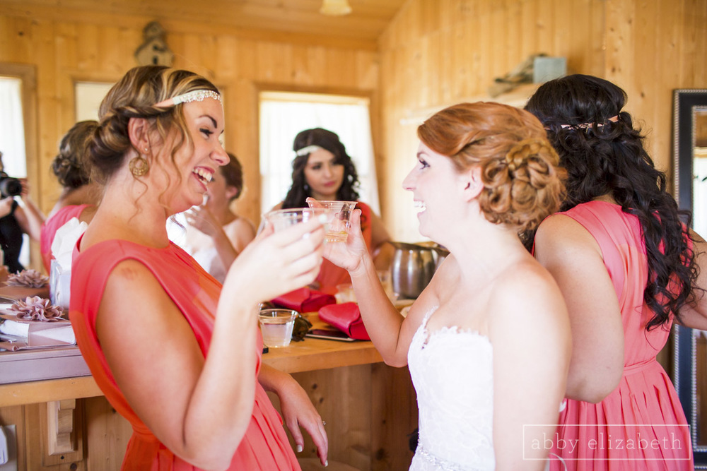 Abby_Elizabeth_Photograhy_Asheville_wedding_claxton_farms060.jpg