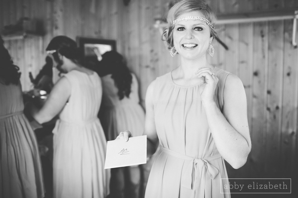 Abby_Elizabeth_Photograhy_Asheville_wedding_claxton_farms063.jpg