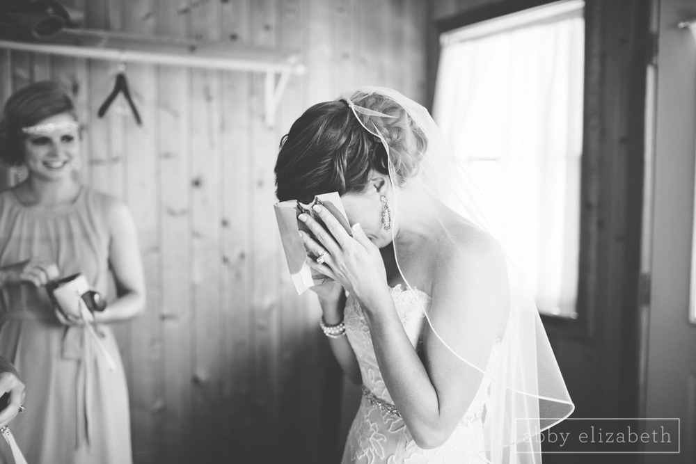 Abby_Elizabeth_Photograhy_Asheville_wedding_claxton_farms065.jpg