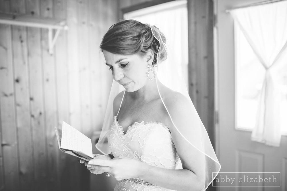 Abby_Elizabeth_Photograhy_Asheville_wedding_claxton_farms066.jpg