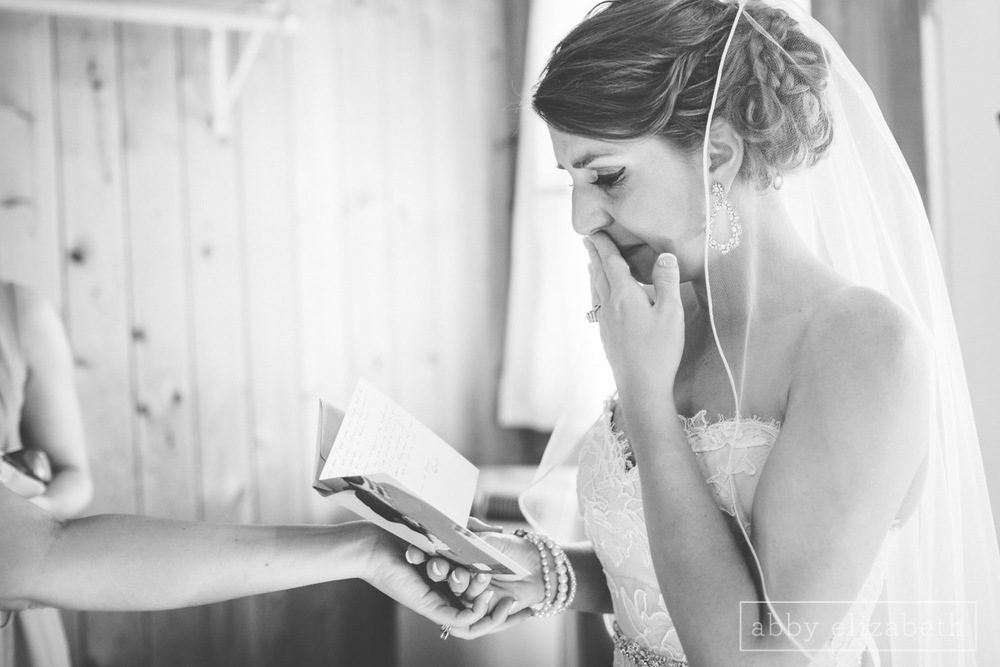 Abby_Elizabeth_Photograhy_Asheville_wedding_claxton_farms067.jpg