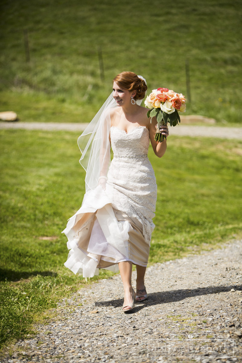 Abby_Elizabeth_Photograhy_Asheville_wedding_claxton_farms073.jpg