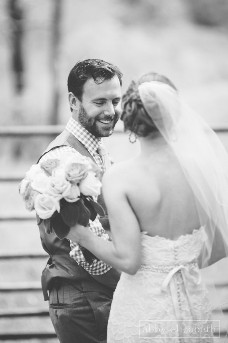 Abby_Elizabeth_Photograhy_Asheville_wedding_claxton_farms077.jpg