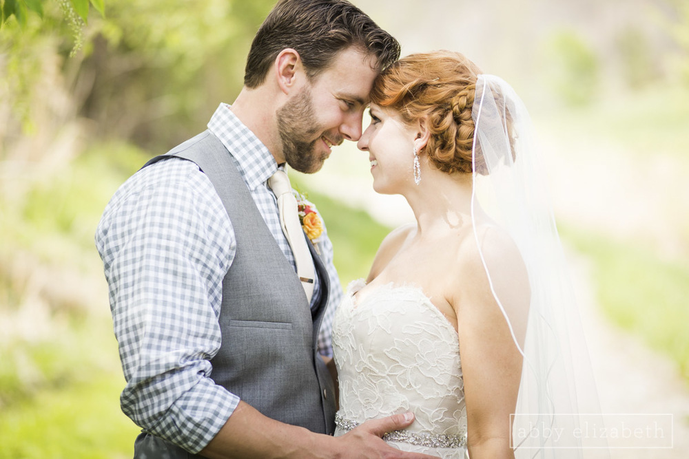 Abby_Elizabeth_Photograhy_Asheville_wedding_claxton_farms081.jpg