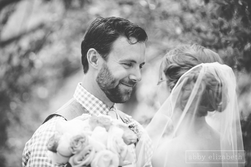 Abby_Elizabeth_Photograhy_Asheville_wedding_claxton_farms080.jpg
