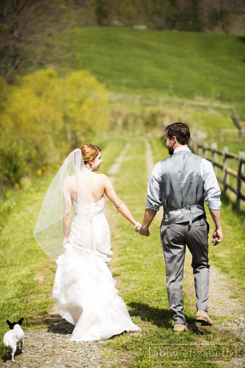 Abby_Elizabeth_Photograhy_Asheville_wedding_claxton_farms082.jpg
