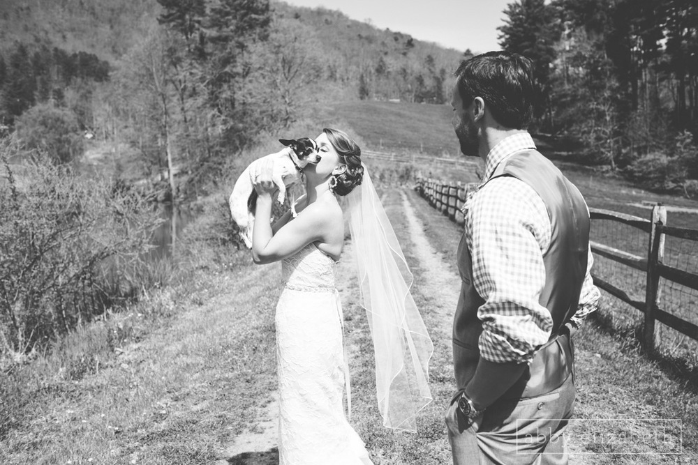 Abby_Elizabeth_Photograhy_Asheville_wedding_claxton_farms083.jpg