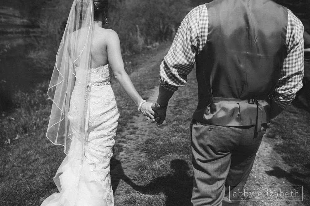 Abby_Elizabeth_Photograhy_Asheville_wedding_claxton_farms088.jpg