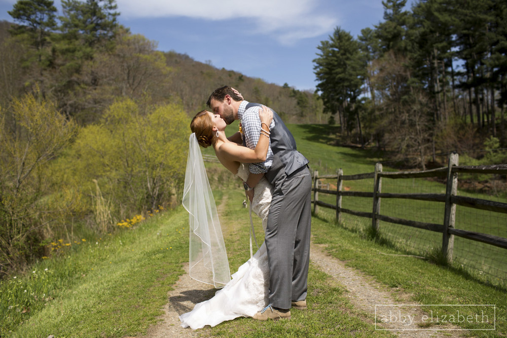 Abby_Elizabeth_Photograhy_Asheville_wedding_claxton_farms089.jpg