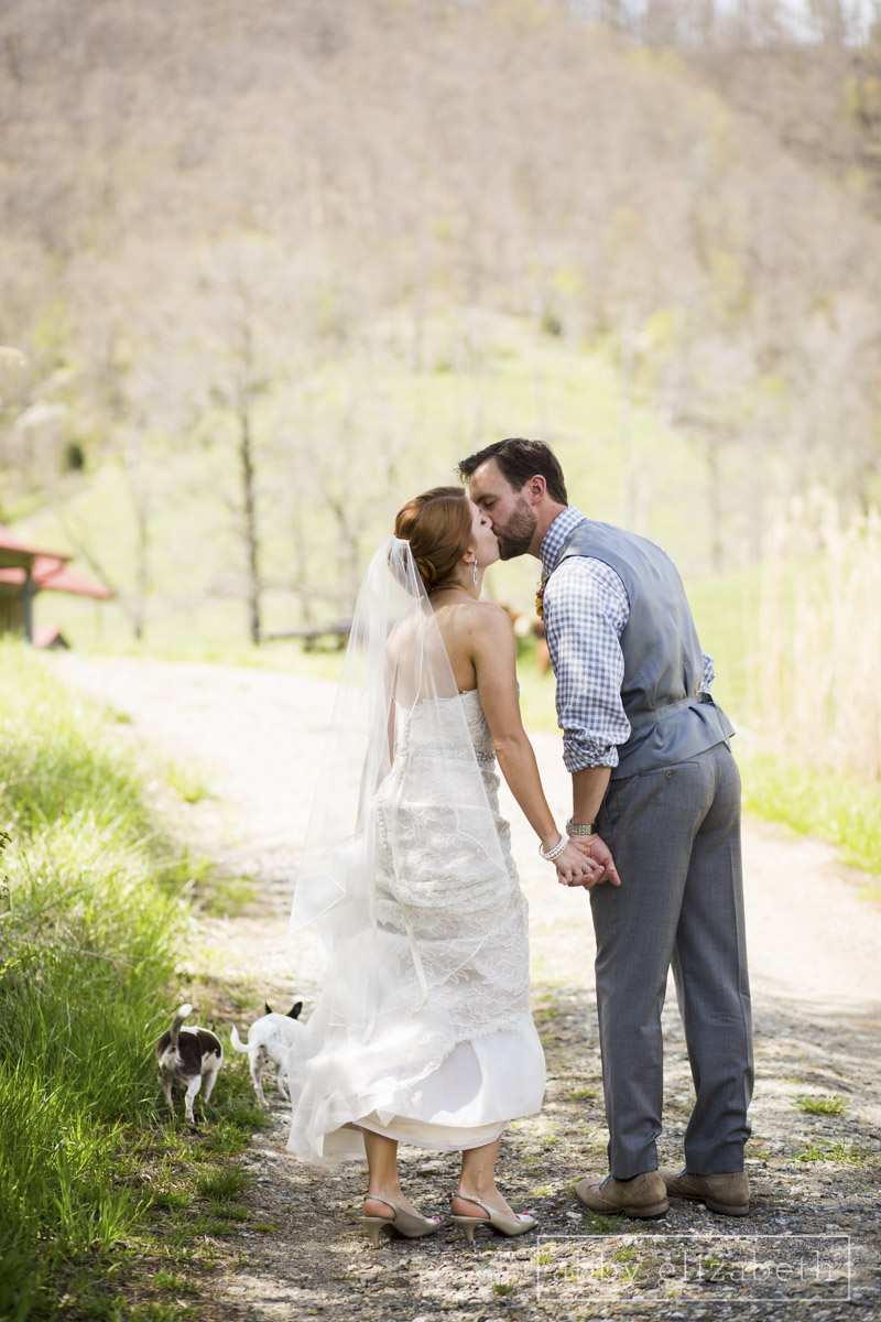 Abby_Elizabeth_Photograhy_Asheville_wedding_claxton_farms090.jpg