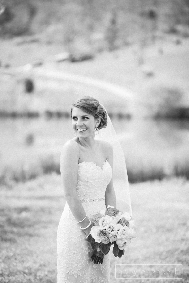 Abby_Elizabeth_Photograhy_Asheville_wedding_claxton_farms092.jpg