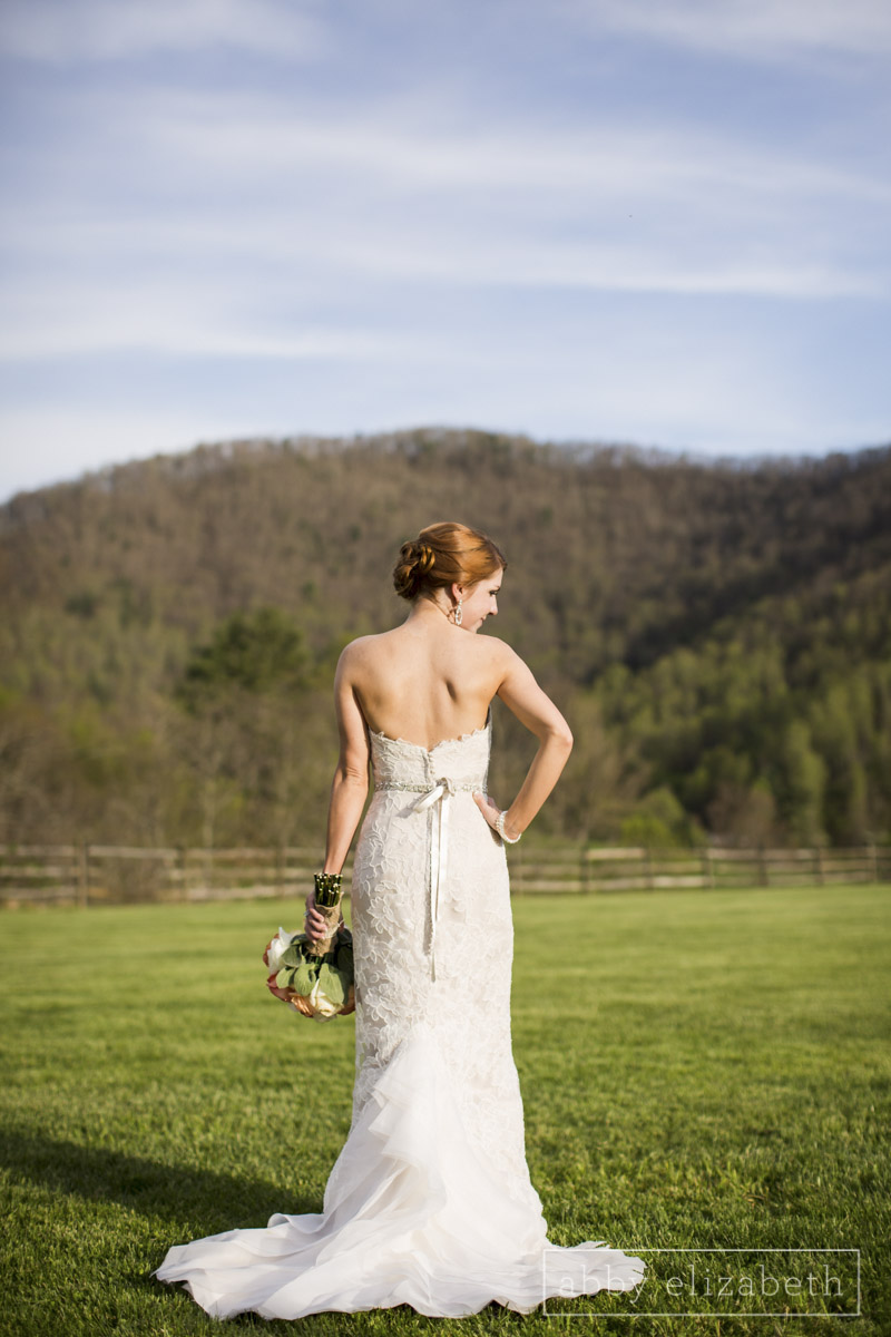 Abby_Elizabeth_Photograhy_Asheville_wedding_claxton_farms093.jpg